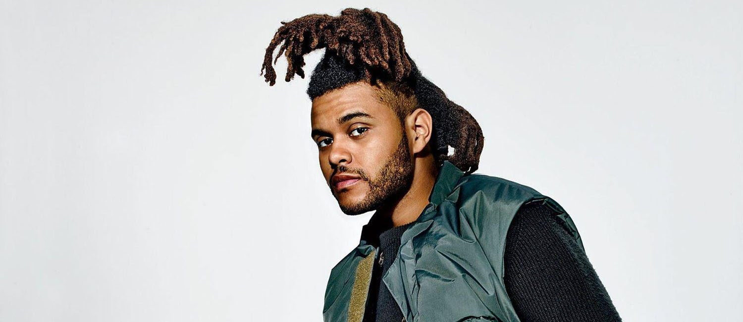 Single Review: The Weeknd - Loft Music