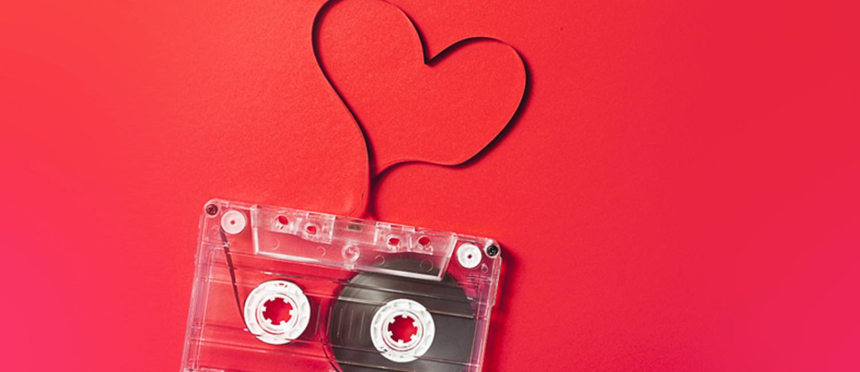 Top 5 Love Songs By Men